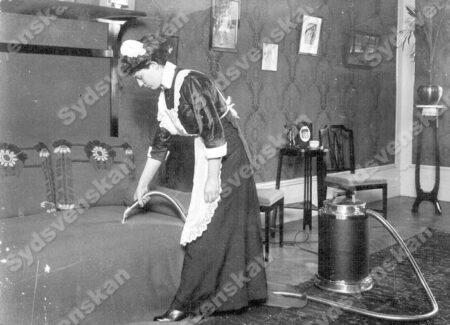 6eadf8b401b4 1920-talet-arkiv - Bilder i syd
