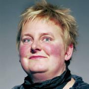 Jeanette Rosengren